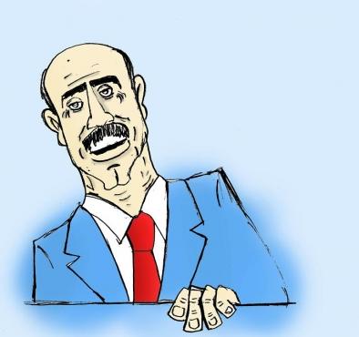 karikatura.png