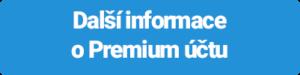 tlačítko premium účet