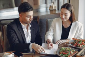 Prodáváme nemovitost: Mám zájemce a dál? (4.díl)